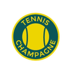 logo de Torneo Champagne Single